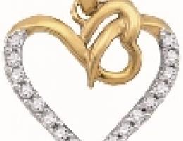 Crown Jewelers Inc Coupons