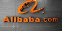 Alibaba UK Coupons