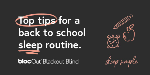 Bloc Blinds Coupons