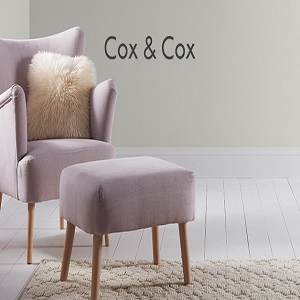 Cox & Cox Coupons