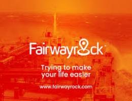Fairwayrock Coupons