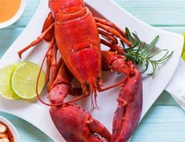Get Maine Lobster Coupons