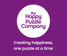 Happy Puzzle Coupons