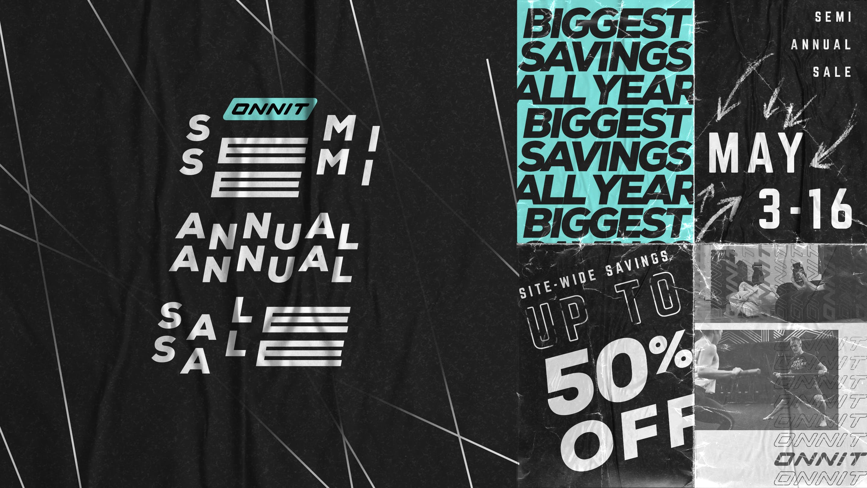Onnit Coupons