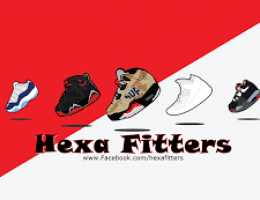 Hexa Shoes Coupons
