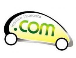 iCarhireinsurance Coupons