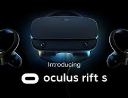 Oculus Coupons