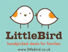 Little Bird Coupons