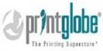 PrintGlobe Coupon Codes