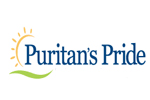 Puritans Pride Coupon Codes