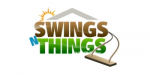 Swings And Things Coupon Codes