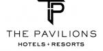 Pavilion Coupon Codes