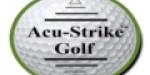 Acustrike Golf Coupon Codes