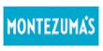 Montezumas Coupon Codes