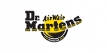 Dr Martens Coupon Codes