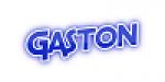 Gaston Coupon Codes