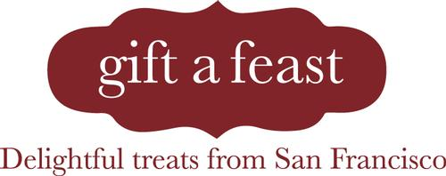 Gift A Feast Coupon Codes