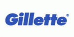 Gillette Coupon Codes