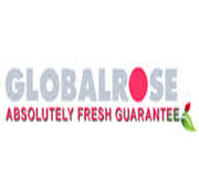 Global Rose Coupon Codes