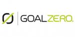 Goal Zero Coupon Codes