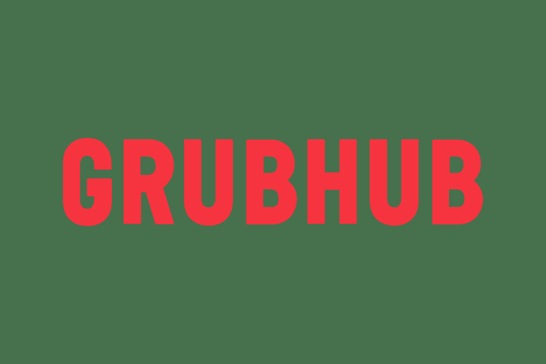 Grubhub Coupon Codes