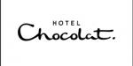 Hotel Chocolat Coupon Codes