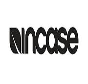 Incase Coupon Codes