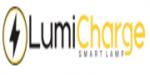 LumiCharge Coupon Codes