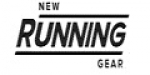 New Running Gear Coupon Codes