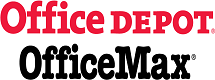 Office Depot & OfficeMax Coupon Codes