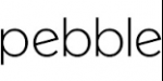 Pebble Coupon Codes
