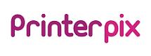 PrinterPix Coupon Codes