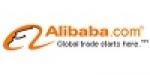 Alibaba UK Coupon Codes