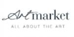 Art Market Coupon Codes