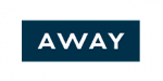Away Coupon Codes