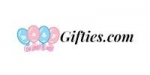 Baby Gifties Coupon Codes