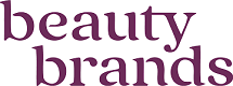 Beauty Brands Coupon Codes