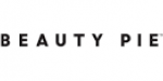 Beauty Pie Coupon Codes