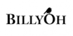 BillyOh Coupon Codes