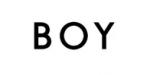 Boy London Coupon Codes