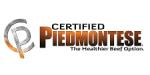 Certified Piedmontese Coupon Codes