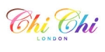 Chi Chi London Coupon Codes