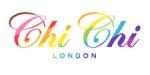 Chi Chi London Coupon Codes