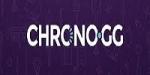 Chrono Coupon Codes
