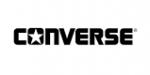 Converse Uk Coupon Codes