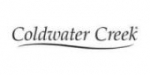 Coldwater Creek Coupon Codes
