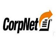 CorpNet Coupon Codes