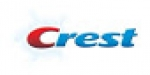 Crest White Smile Coupon Codes