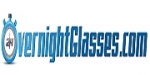 Overnight Glasses Coupon Codes