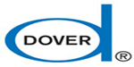 Dover Publications Coupon Codes